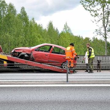 car-breakdown-recovery